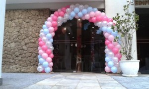 decoracao baloes16