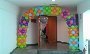 decoracao baloes20
