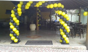 decoracao baloes5