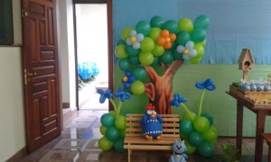 decoracao baloes9
