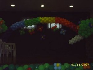 fotos braga decoracao 147