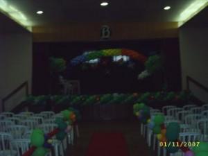 fotos braga decoracao 149