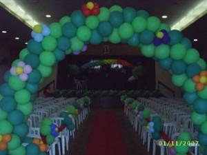 fotos braga decoracao 151