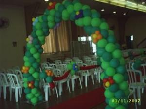 fotos braga decoracao 152